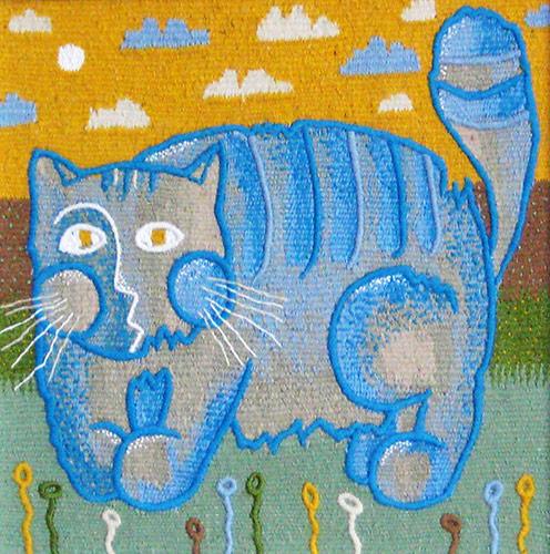 Gobelin tapestries for kids room