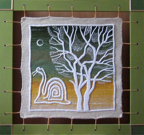 Gobelin tapestries for home or office